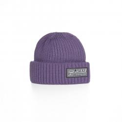 Bonnet Jacker GMK Short Purple 2022 pour