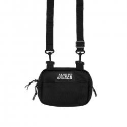 Sacoche Jacker GMK Tiny Bag Black 2021 pour