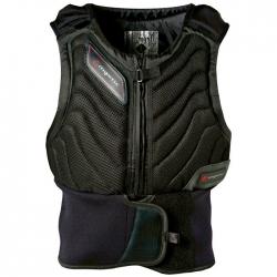 Gilet Mystic Impact Jacket 2010 pour homme, pas cher