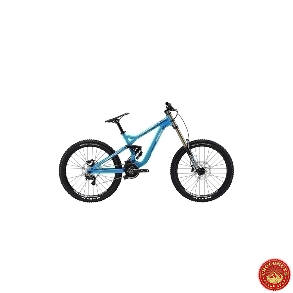12 sur vtt commencal supreme dh v3 bike pas cher. Black Bedroom Furniture Sets. Home Design Ideas