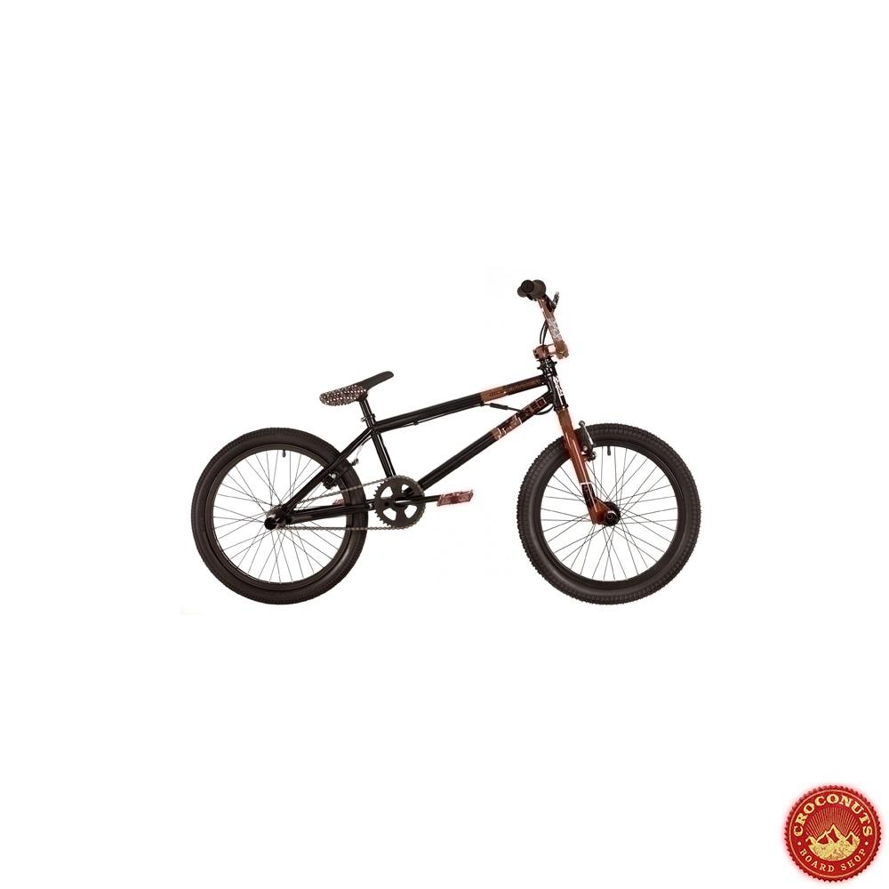 20 sur bmx mondraker 180 bike pas cher. Black Bedroom Furniture Sets. Home Design Ideas