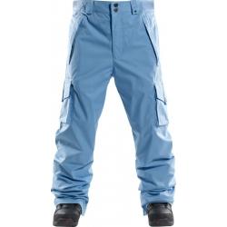 Pantalon Foursquare Studio Air 2012 pour homme, pas cher