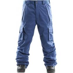 Pantalon Foursquare Studio Ink 2012 pour homme, pas cher