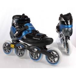 Roller Powerslide R4 2014