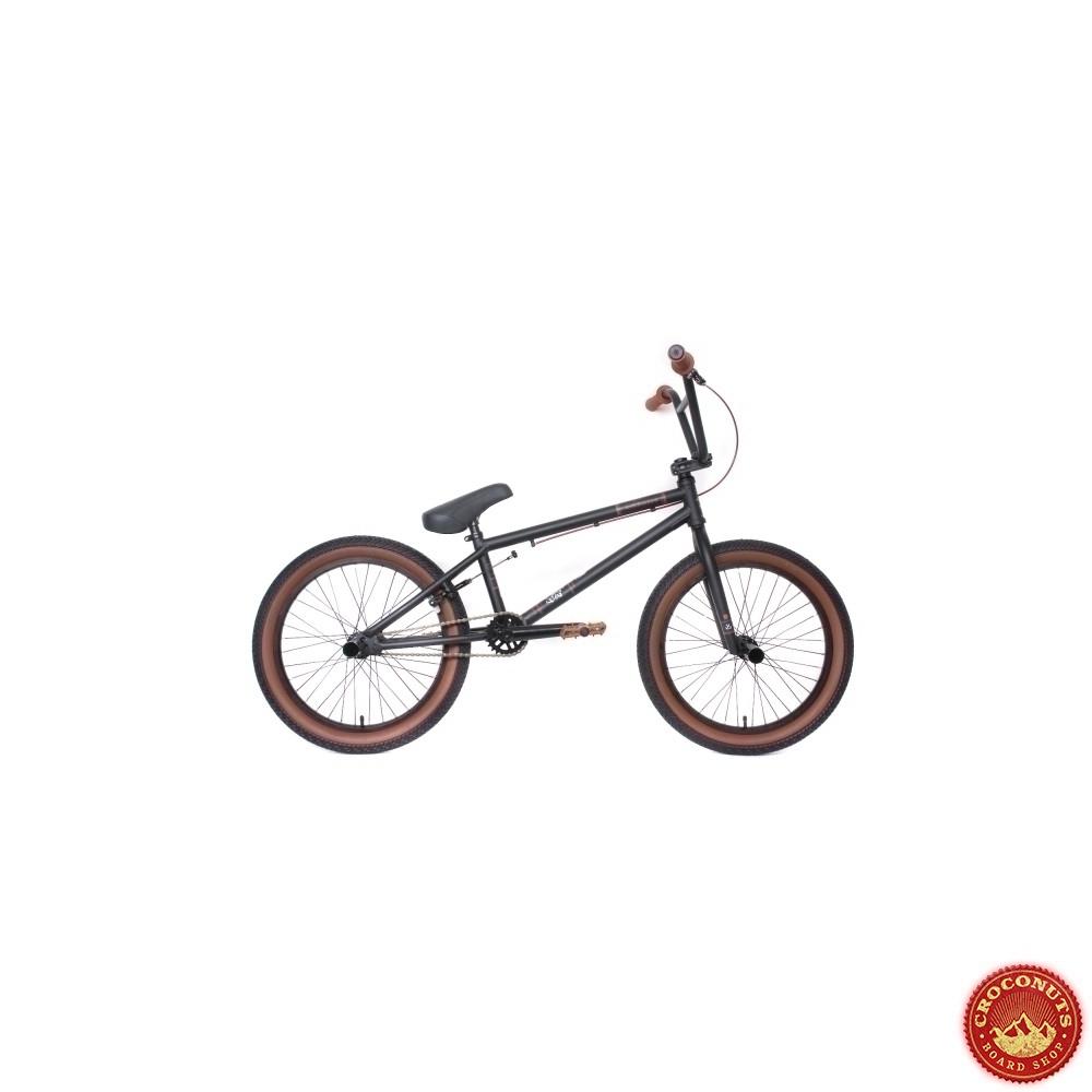 20 sur bmx khe root 360 bike pas cher. Black Bedroom Furniture Sets. Home Design Ideas