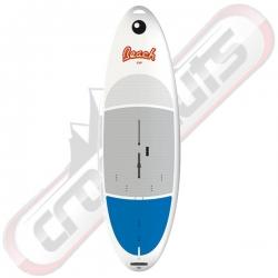 Board Bic Beach 225d 2013