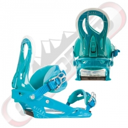 Fixation Nitro Lynx Blue 2014