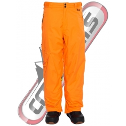 Pantalon Apo Skid Hot Corral 2014