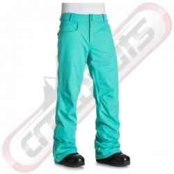 Pantalon Roxy Backyards Atlantis 2014 pour femme, pas cher