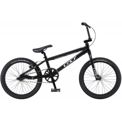 Bmx Gt Power Series Pro 2014
