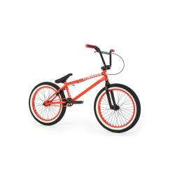 Bmx Fit Bikes Benny 1 2014