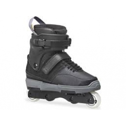 Roller Rollerblade Nj5 2015 pour homme, pas cher