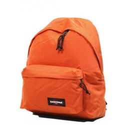 Sac A Dos Eastpak Padded Orange 2017 pour homme