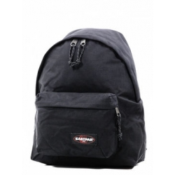 Sac A Dos Eastpak Padded Black 2017 pour homme