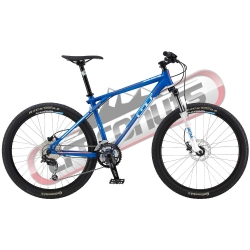 Vtt Gt Avalanche Comp (hydr) 2014