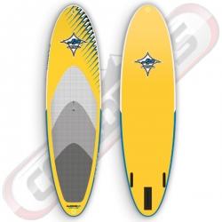 Paddle Board Jp Australia Allroundair 2014