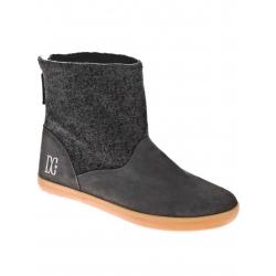 Shoes DC Girl Veronique Tx 2013 pour femme, pas cher