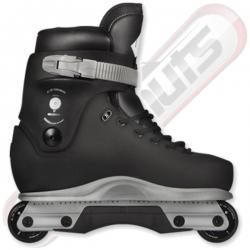 Roller Usd Seven Skates VII Clan 2014