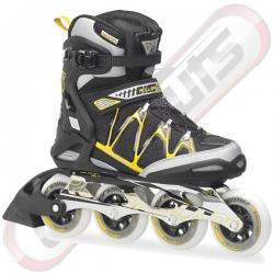 Roller Rollerblade Igniter 90 XT 2015