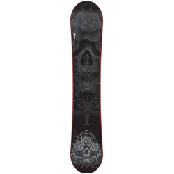 Board Nitro Team Gullwing Sullen 2015