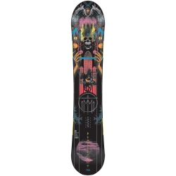 Board Nitro Blacklight Gullwing 2015