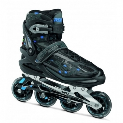 Roller Roces Equalizer 2014 pour homme