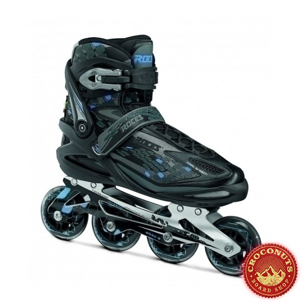 Roller Roces Equalizer 2014