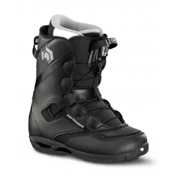 Boots Northwave Legend Sl Black 2015 pour homme, pas cher