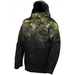 Veste Oakley Nighthawk Biozone Camouflage Deg 2015