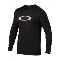 Firstlayer Oakley Uniform Top 2015