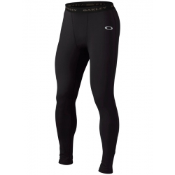 First Layer Oakley Uniform Pantalon 2015
