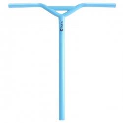 Guidon Blazer Pro Bar Cromo Bleu 2014 pour homme