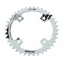 Plateau Reverse Race Sl 36t White 2014