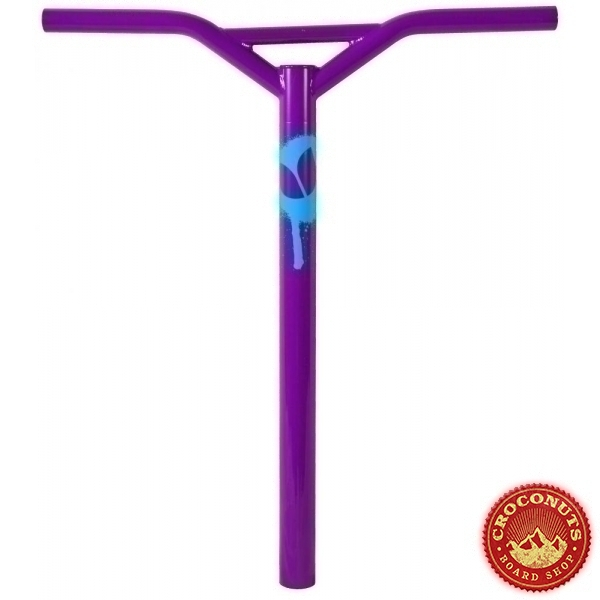 Bar Blazer Pro Sprayer Oversized Purple 2014