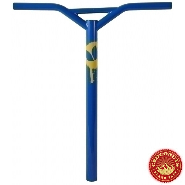 Bar Blazer Pro Sprayer Oversized Blue 2014