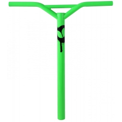 Bar Blazer Pro Sprayer Oversized Green 2014 pour homme
