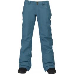Pantalon B Snowboard Society Scout 2015 pour femme, pas cher