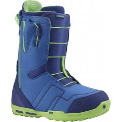 Boots Burton Ambush Blimey 2015