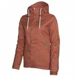 Veste Volcom Bolt Insulated Brt 2015
