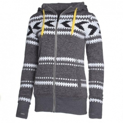 Fleece Volcom Sweater Sparrow 2015