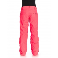 Pantalon Roxy Backyards Diva Pink 2015
