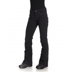 Pantalon Roxy Creek Anthracite 2015