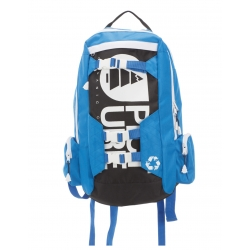 Sac Picture Baggy Blue 2015