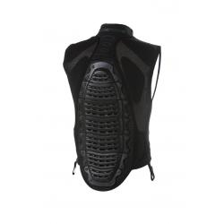 Dorsale Icetools Spine Jacket Standard 2015