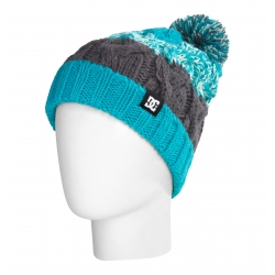 Bonnet Dc Shoes Elm Blw0 2015