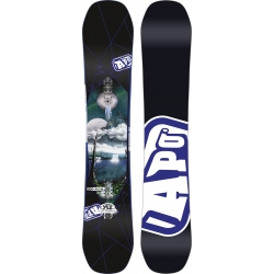 board Apo Iconic Sage 2015