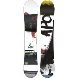 Board Apo Line 2015
