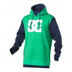 Fleece Dc Shoes dryden gqpo 2015