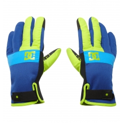 Gants Dc Shoes Antuco prro 2015