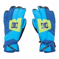 Gants Dc Shoes Seger prro 2015